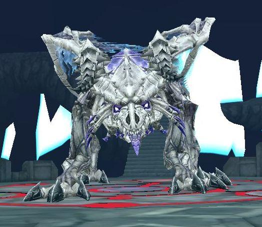 dragonica 2010-05-28 01-25-32-75
