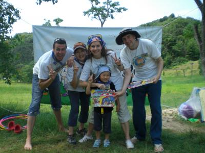 camp32.jpg