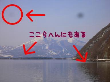 06-01-01_01a.jpg