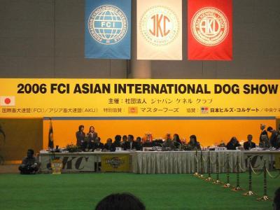 2006 FCIアジアインター