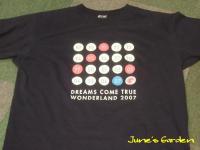 DWL2007Tシャツ前