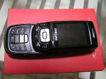 20061106200525.jpg