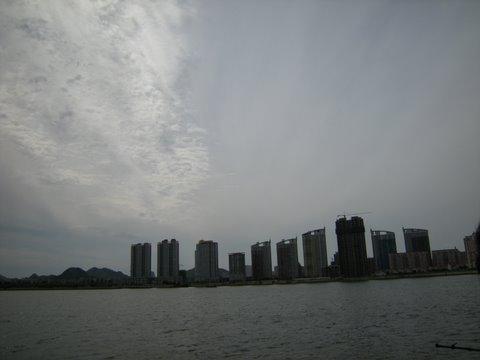 DSCN4638.jpg