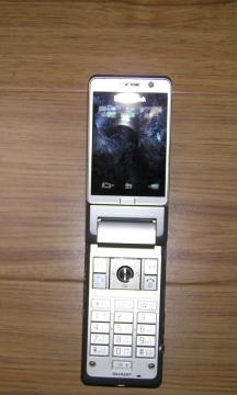 PC030045.jpg