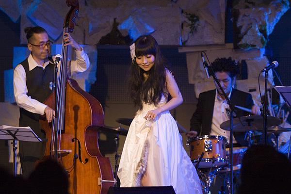 jiburi-jazz-01.jpg