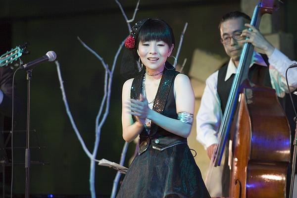 jiburi-jazz-05.jpg