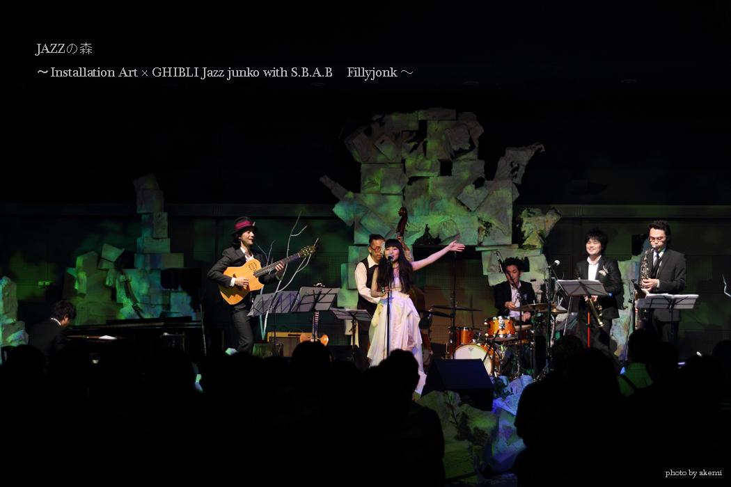 jiburi-jazz-12.jpg