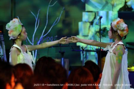 jiburi-jazz-17_convert_20111018032035.jpg