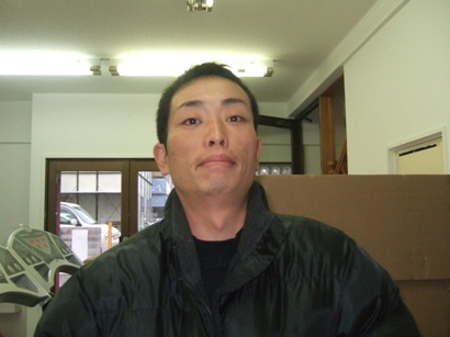 20061228h1.jpg