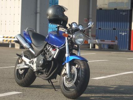 20072.4y1.jpg