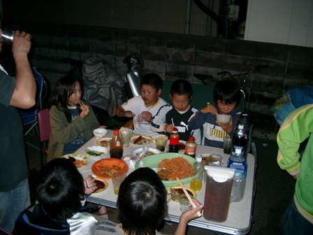 20080504s1.jpg