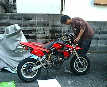 F1000176.jpg