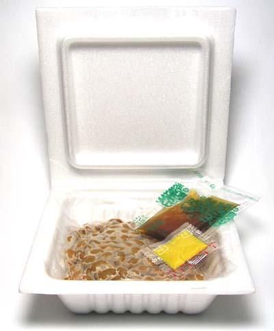 Natto1.jpg