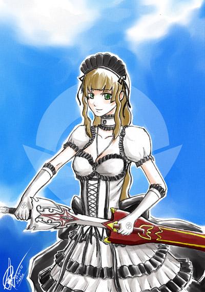 knightmarereallysmall2.jpg