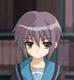 yuki_2_m.jpg
