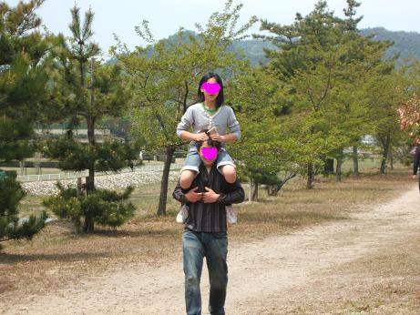 2004_0101izu0002-1.jpg