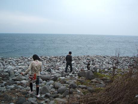 2007_0327izu0046-1.jpg