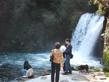 2007_0327izu0090-2.jpg