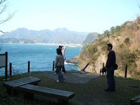 2007_0327izu0105-1.jpg