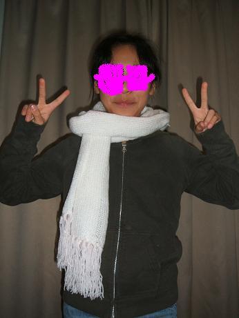 2007_0407izu0001-1.jpg