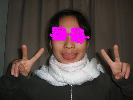 2007_0407izu0003-1.jpg
