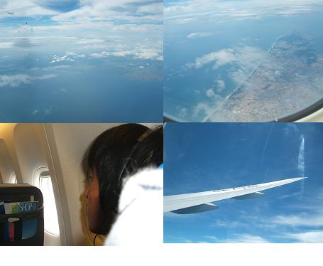 2008_0724画像0049-1