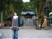 いちのくら八幡神社