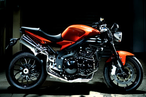 SpeedTriple_overview_main_2008.jpg
