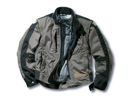 boulder_jacket.jpg