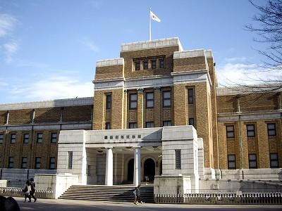 科学博物館1-20100123