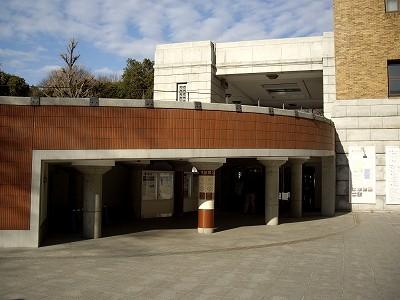 科学博物館3-20100123