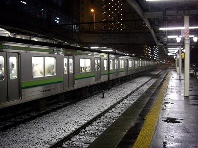 横浜線・相模原1-20100201