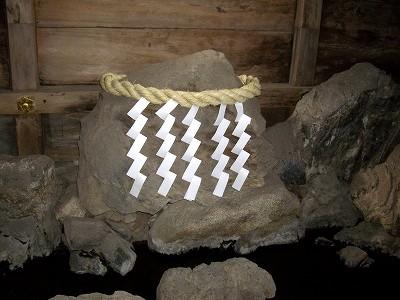 三井寺三井の霊泉20100101
