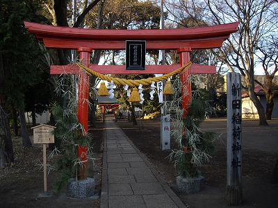 新田稲荷1-20100102