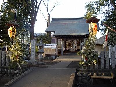新田稲荷2-20100102