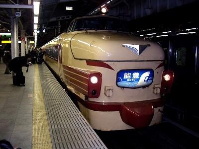 能登・上野駅1-20100219
