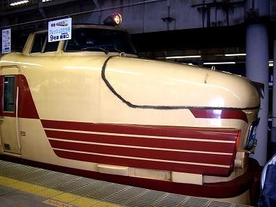 能登・上野駅3-20100219