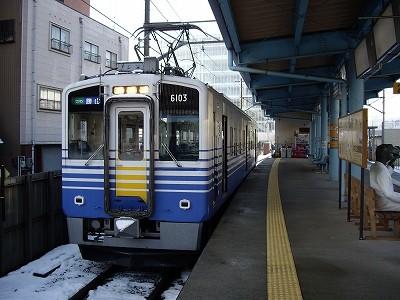 えちぜん鉄道20100220