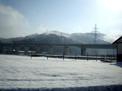 雪景色1-20100220
