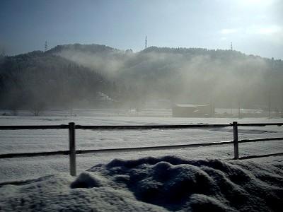 雪景色2-20100220