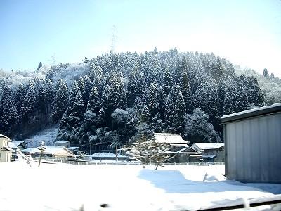雪景色3-20100220