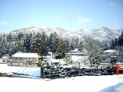 雪景色5-20100220