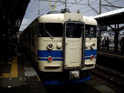 北陸線各駅1-20100220