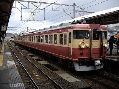 北陸線各駅2-20100220