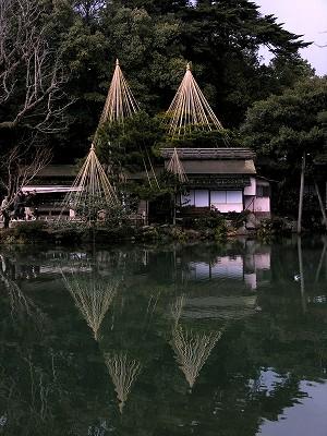 内橋亭20100220