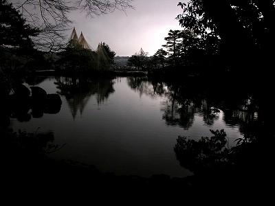 霞ヶ池2-20100220