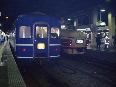 北陸・金沢3-20100220