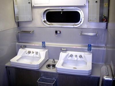 北陸・洗面台-20100220