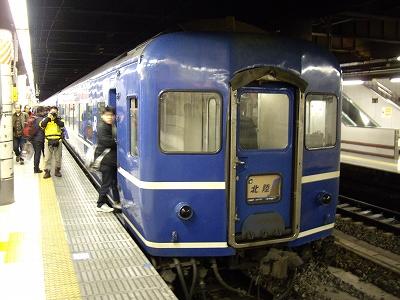 北陸・上野1-20100221