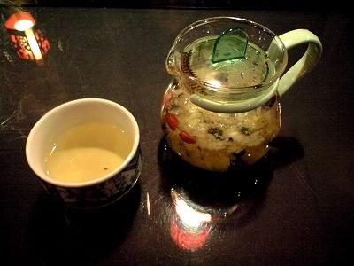 お茶20100410